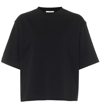 Vince Cotton-jersey T-shirt