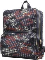 Pierre Hardy Backpacks & Fanny packs - Item 45359801