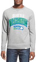 Junk Food Clothing Seattle Seahawks Sweatshirt