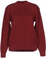 Le Mont St Michel Sweaters - Item 39723894