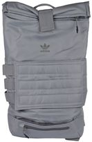 adidas Past Roll Up Backpack
