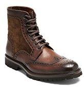 Magnanni Men's Enzo Boot