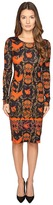 Preen by Thornton Bregazzi Ima Dress Women's Dress