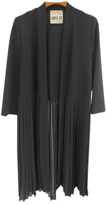 Aniye By Black Jacket for Women