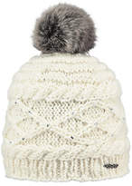 Barts Claire Beanie, One Size