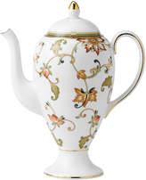 Wedgwood Oberon Coffee Pot