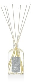 Antica Farmacista 500ml Ironwood Diffuser