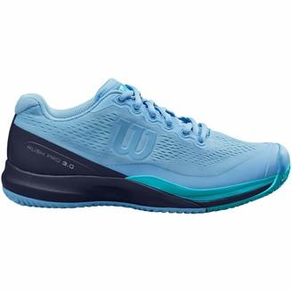 Wilson Women's Rush Pro 3.0 W B Shoes