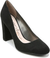 Libby Edelman Sean Womens Pumps