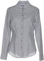 Zanetti 1965 Shirts - Item 38644463
