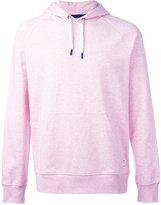 Carhartt classic hoodie - men - Cotton/Polyester - XL