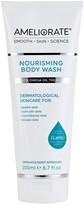Ameliorate AMELIORATE Nourishing Body Wash 200ml