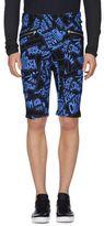 Markus Lupfer Bermuda shorts