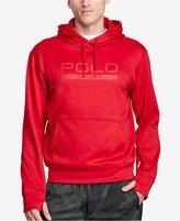 Polo Ralph Lauren Men's Tech Fleece Hoodie