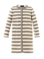 Weekend Max Mara Gordon coat