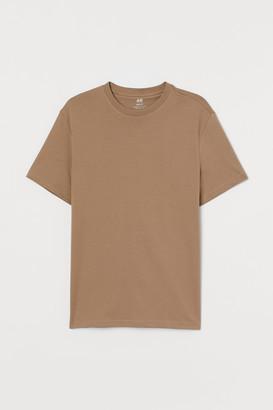 H&M COOLMAX T-shirt