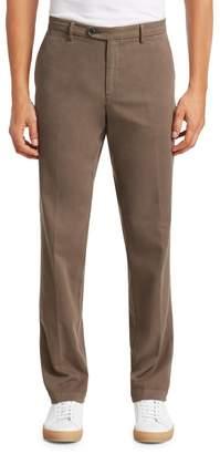 Saks Fifth Avenue Chino Pants