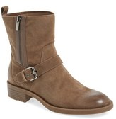 Nine West Women's 'Hanzil' Boot