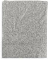 Calvin Klein Modern Cotton Body Twin Flat Sheet