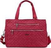 Kipling Juliana Carryall