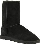 "Lamo Women's 9"" Flat Sole Boot"