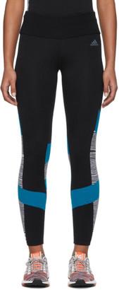 Missoni Adidas X adidas x Black How We Do Leggings