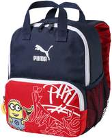 Puma Minions Small Backpack