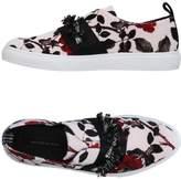 Mother of Pearl Low-tops & sneakers - Item 11333501