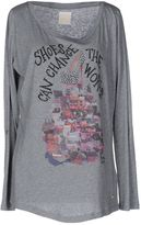 Maison Espin T-shirts