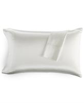 Hotel Collection Finest Silken Set of 2 Standard Pillowcases