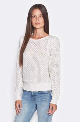 Joie Moxya Wool Sweater