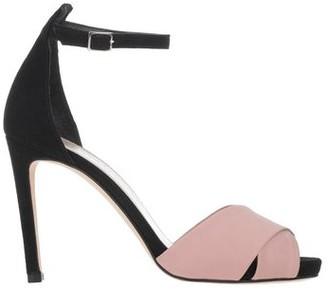 ALICE SHOES Sandals