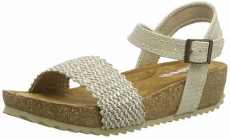Refresh Women's 72259.0 Open Toe Sandals