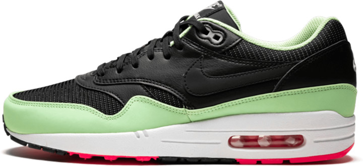 Nike Air Max 1 FB 'Yeezy' Shoes - Size 13