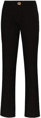 REJINA PYO Norma skinny trousers