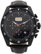 Just Cavalli SPORT Show Time Men's Watch
