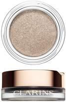 Clarins Ombr Iridescent Cream-to-Powder Long-Lasting Eye Shadow