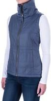 Columbia Shining Light II Vest (For Women)