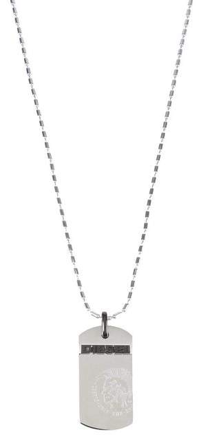 Diesel Necklace