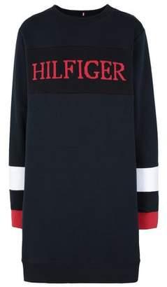 Tommy Hilfiger Short dress