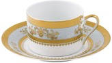 Williams-Sonoma Orsay Tea Cup