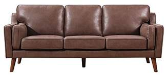 Container Furniture Direct Whaley Sofa