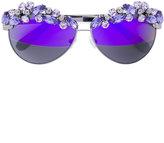 Philipp Plein Sunshine sunglasses