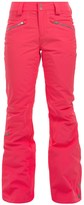 Spyder Me Thinsulate® Ski Pants - Waterproof, Insulated, Athletic Fit (For Women)