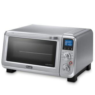 De'Longhi DeLonghi Livenza Air Fryer Convection Oven
