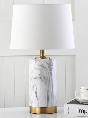 Safavieh Clarabel Table Lamp