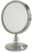 Elizabeth Arden Double Sided Magnification 8X/1X Mirror