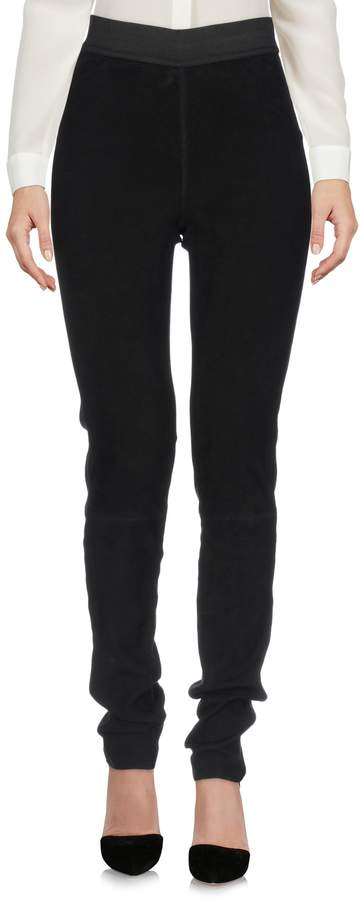 Oakwood Casual pants - Item 13072645