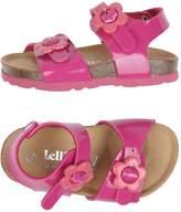 Lelli Kelly Kids Sandals - Item 11291612