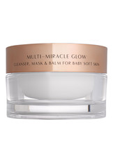 Charlotte Tilbury Multi-Miracle Glow 100 Ml